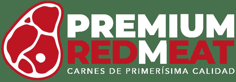 Premium Red Meat
